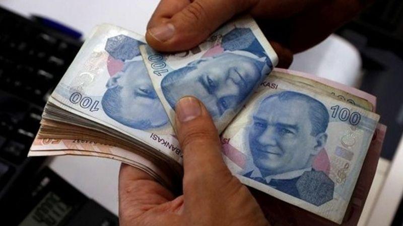 Emeklilerin yüzünü güldürecek haber! ATM'den anında çekebileceğiniz tek seferlik 4 bin 500 lira ödeme yapılacak