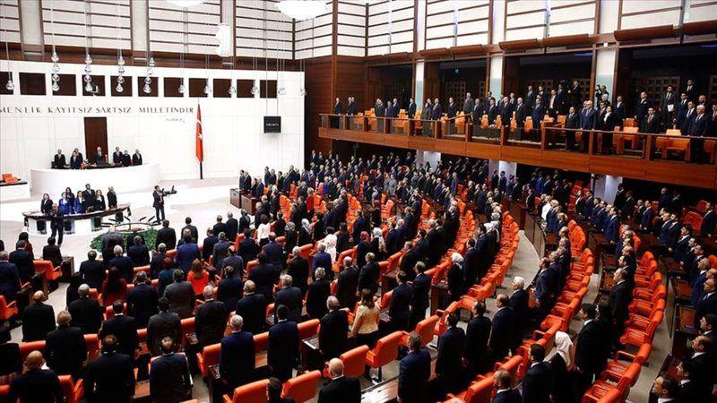 Reform paketinde hangi maddeler yer alıyor? Paket ne zaman Meclis'e gelecek?
