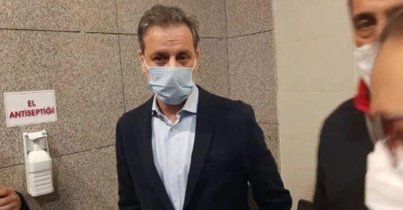Ozan Güven mahkemede 5 bin lira geliri olduğunu söyledi sosyal medyada alay konusu oldu