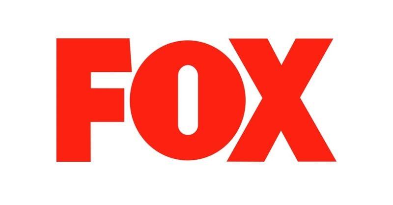 24 Ocak 2021 FOX TV yayın akışı! FOX'ta bugün hangi diziler var?