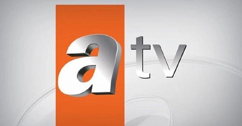 24 Ocak 2021 Pazar ATV yayın akışı! Bugün ATV'de neler var?