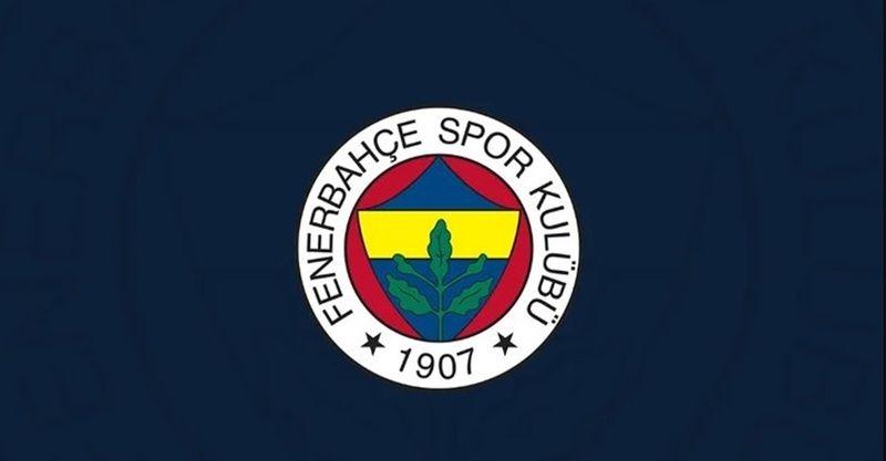 Fenerbahçe'nin toplam borcu ne kadar? Sarı-lacivertli kulübün borcu açıklandı