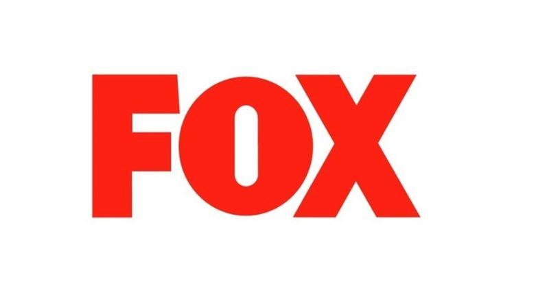 25 Ocak 2021 FOX TV yayın akışı! FOX TV'de bugün neler var?