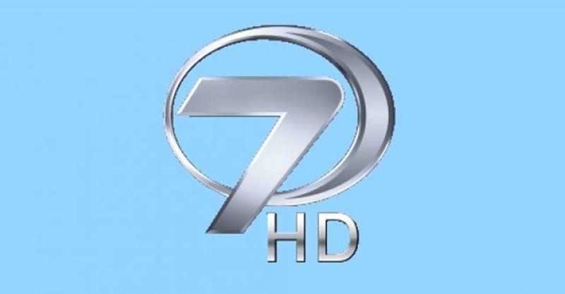 25 Ocak Kanal 7 yayın akışı! Bugün hangi diziler var, hangi filmler var?