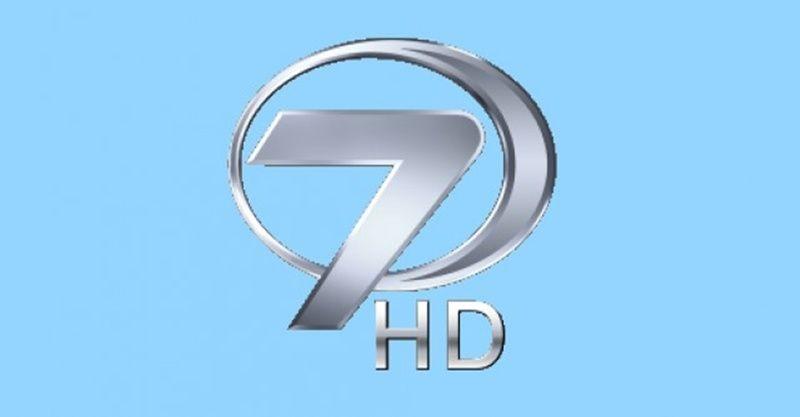 26 Ocak 2021 Kanal 7 yayın akışı! Kanal 7'de bugün neler var?