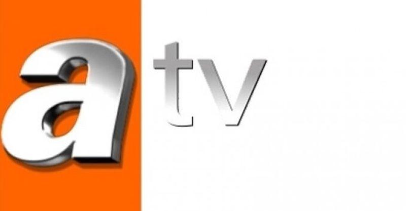 26 Ocak 2021 Salı ATV yayın akışı! EDHO bu hafta var mı 26 Ocak?