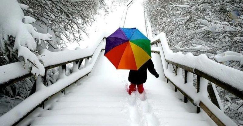 İstanbul'a kar ne zaman yağacak? Meteorolojiden İstanbul için yeni uyarılar
