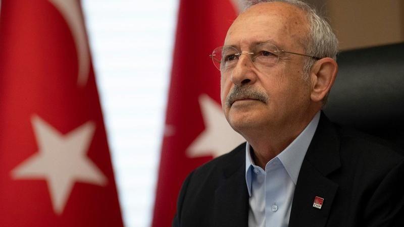 Kılıçdaroğlu Cumhurbaşkanı değil başbakan olmak istiyor!