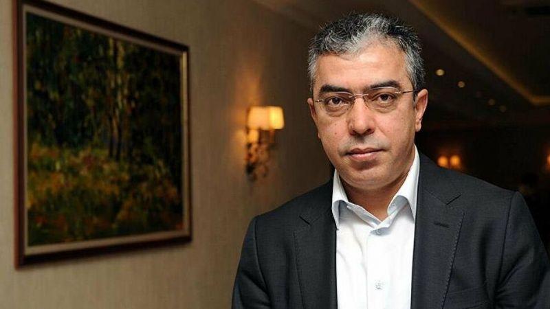"""Mehmet Uçum, """"Parlamenter sisteme dönüş asla olmayacak"""""""