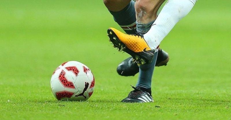 Süper Lig 22. hafta maçları! 26 Ocak Çarşamba bugün maç var mı, kimin maçı var?