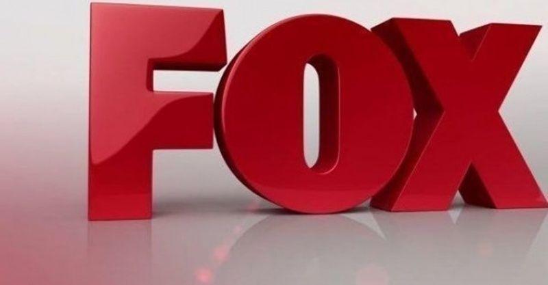 27 Ocak 2021 FOX TV yayın akışı! FOX Ana Haber saat kaçta?
