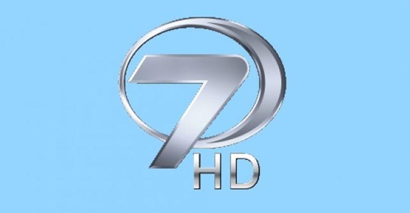 27 Ocak 2021 Kanal 7 yayın akışı! Kanal 7'de bugün neler var?