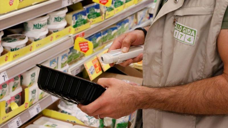 Haksız fiyat artışı yapan firmalara ceza yağdı!