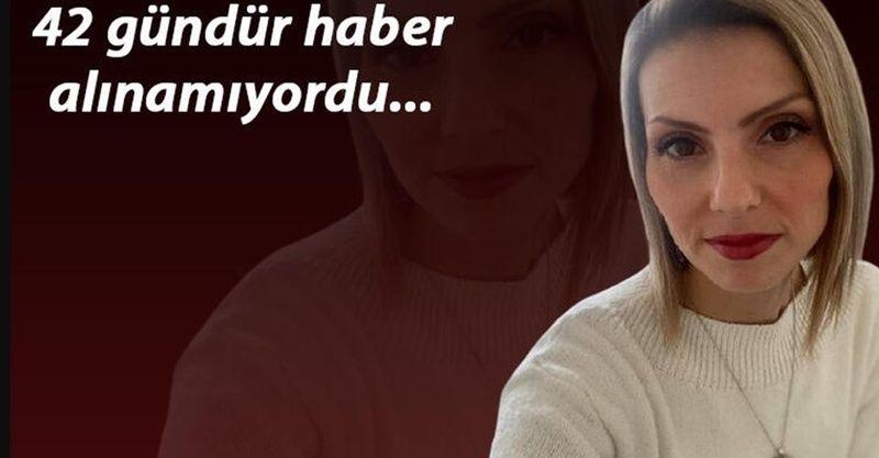 Müge Anlı'da kayıp olarak aranan Arzu Aygün kadın cinayetine kurban gitti