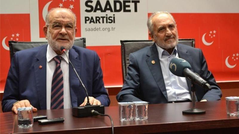 """Oğuzhan Asiltürk, """"Erdoğan İstanbul Sözleşmesi'nin kalkacağını söyledi"""""""