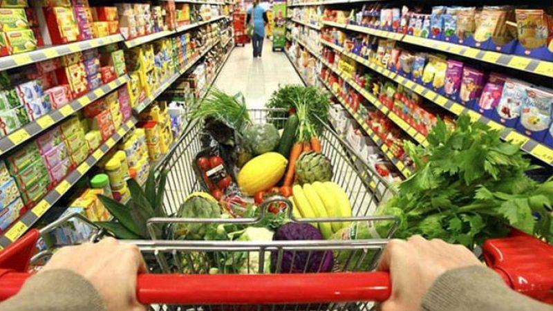 Yüksek gıda fiyatlarına çözüm bulundu! Erken uyarı sistemi!