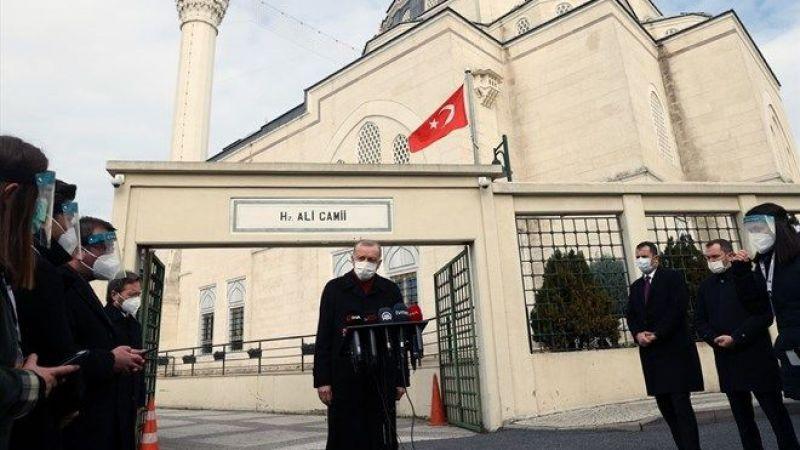 erdoğan-cami