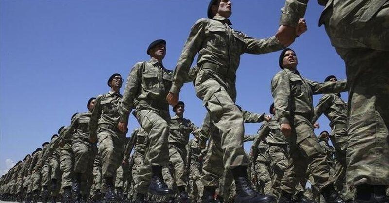Son dakika askerlik kaç ay? Askerlik süresi uzatıldı mı?
