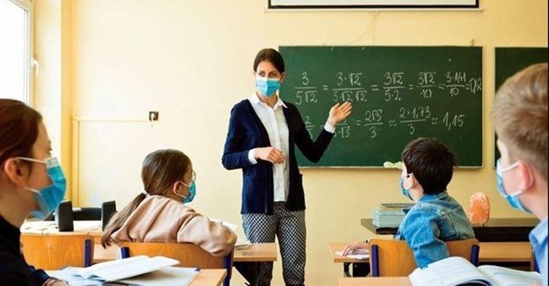 Yüz yüze okullar ne zaman açılacak? 15 Mart'ta okullar açılıyor mu?