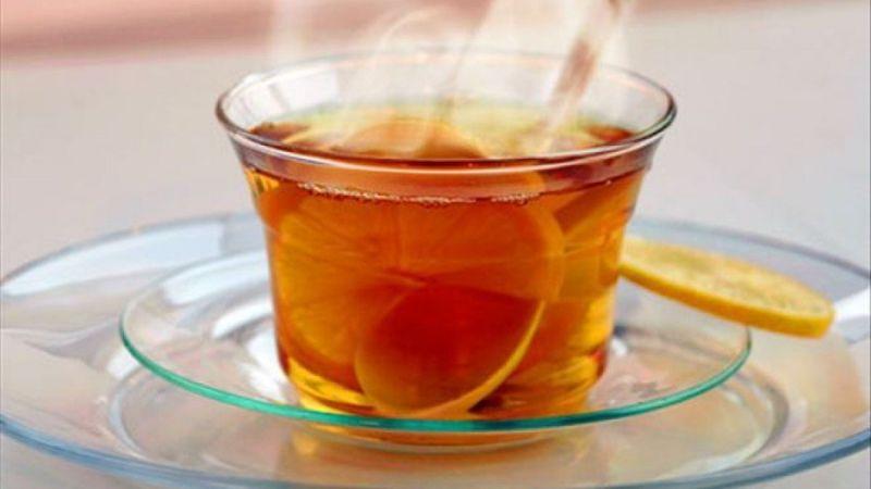 limonlu-çay-ömrü-uzatır