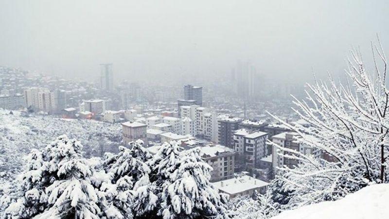 Şubat Ayında Ne Zaman Kar Yağacak?