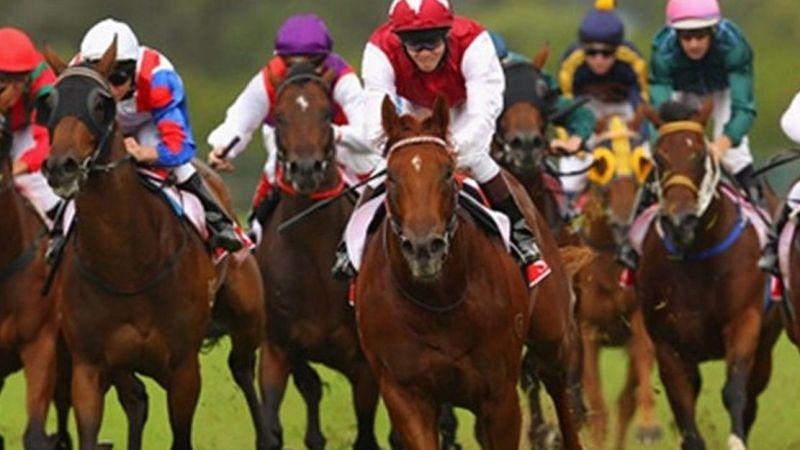 TJK canlı 10 Şubat at yarışı sonuçları! 10 Şubat 2021 İstanbul Bursa altılı sonuçları