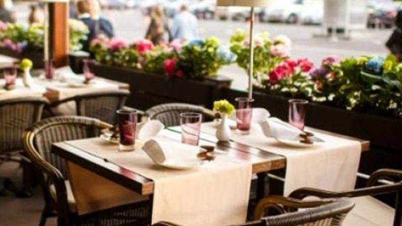 Kafe ve Restoran İşletmecileri Normalleşme İçin Hangi Önerileri Sundu?