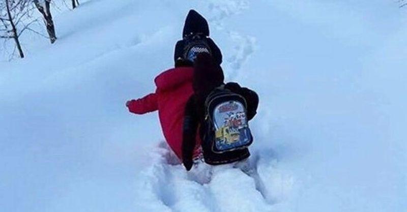 18 Şubat yarın Kocaeli'de okullar tatil mi? Kocaeli'de 18 Şubat kar tatili var mı?