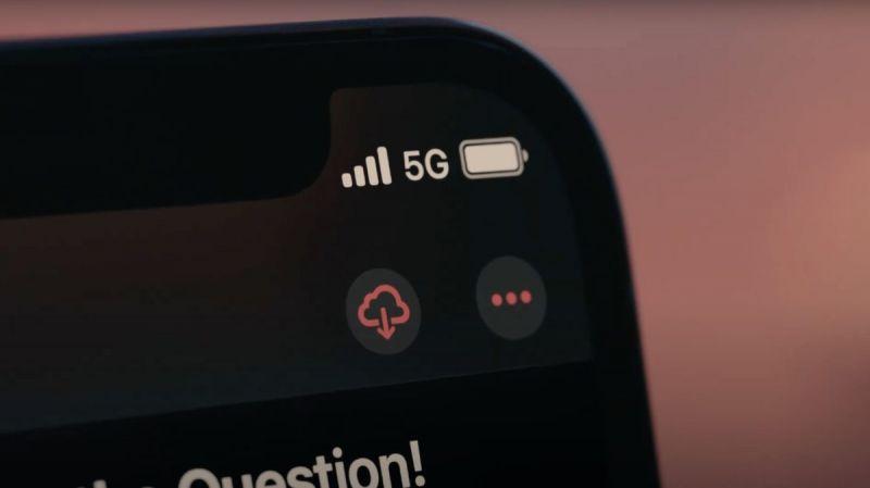 Haberler iPhone 6G