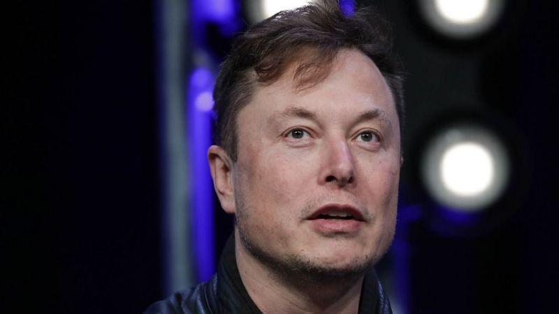 Dojo ne demek? Elon Musk'tan Dogecoin açıklaması
