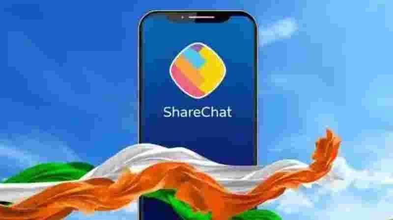 Twitter, ShareChat'i Satın Almak İstiyor