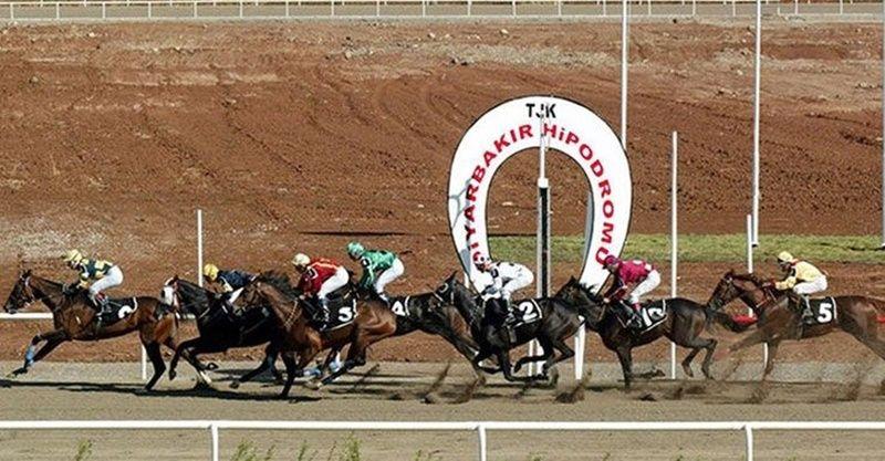 24 Şubat 2021 İstanbul at yarışı sonuçları! 24 Şubat İstanbul altılı sonuçları