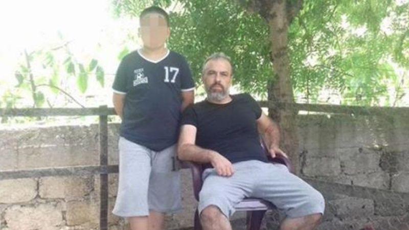 Babasının Boynunu Kestiği 16 Yaşındaki Çocuğun Sağlık Durumu Nasıl?