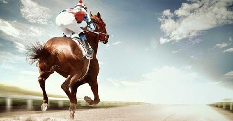 TJK canlı 7 Mart 2021 Adana at yarışı sonuçları! 7 Mart altılı ganyan sonuçları