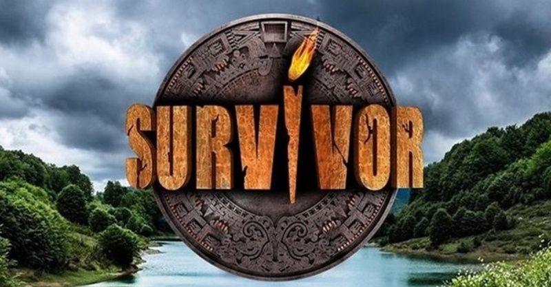 Exxen.com Survivor 9 Mart 2021 gönüllüler 9. hafta oy sonuçları! Survivor 2021 9 Mart Gönüllüler takımı exxen SMS sıralaması