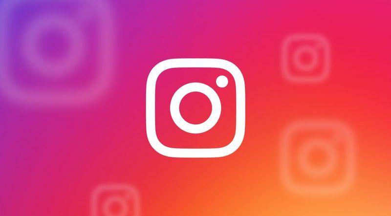 Instagram Kids nedir?
