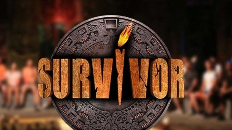 Survivor 20 Mart 2021 Yeni Bölümde Neler Olacak?