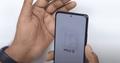 Redmi Note 10 Pro Su Testi