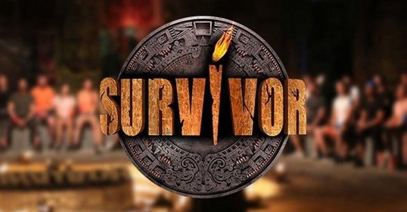 Exxen.com Survivor 23 Mart 2021 ünlüler gönüllüler 11. hafta oy sonuçları! Survivor 2021 23 Mart ünlüler gönüllüler exxen SMS sıralaması