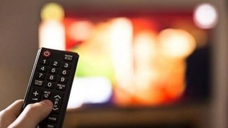 27 Mart 2021 Cumartesi TV Yayın Akışı ve Detayları