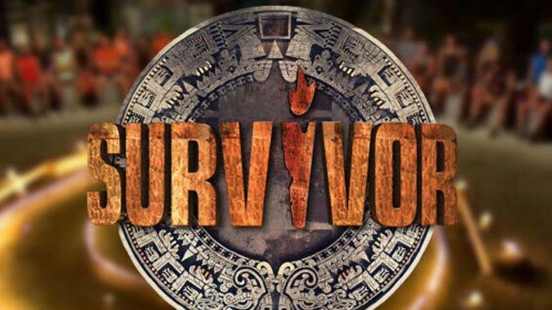 Survivor 2021 Birleşme Partisi Yayın Tarihi Belli Oldu Mu?