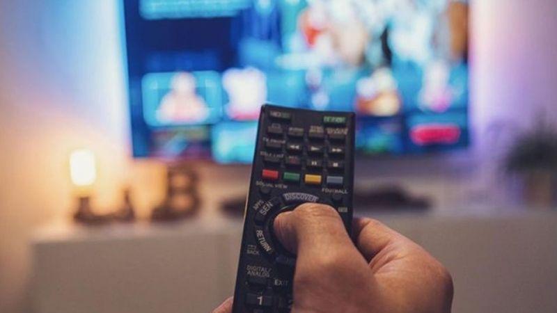 30 Mart 2021 Salı TV Yayın Akışı
