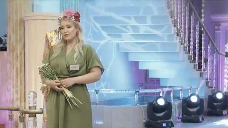 Doya Doya Moda All Star 29 Mart Pazartesi Yeni Bölüm