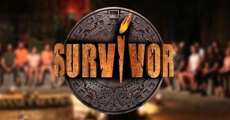 Exxen.com Survivor 1 Nisan 2021 ünlüler gönüllüler 12. hafta oy sonuçları! Survivor 2021 1 Nisan ünlüler gönüllüler exxen SMS sıralaması