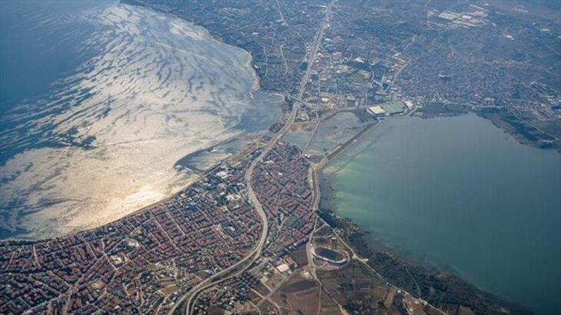 Kanal İstanbul projesi ne zaman başlayacak? Hazırlıklar tamamlandı