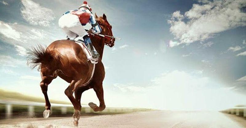 TJK canlı 7 Nisan 2021 İstanbul Bursa at yarışı sonuçları! 7 Nisan altılı sonuçları