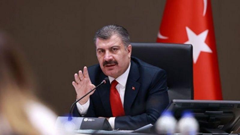 İstanbul'daki Vaka Sayıları 10 Kat Arttı