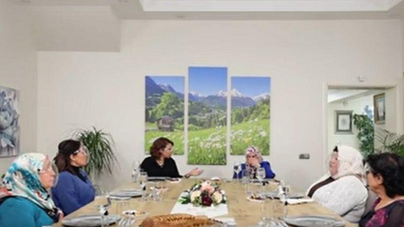 Zuhal Topal'la Sofrada FOX TV Yeni Bölüm