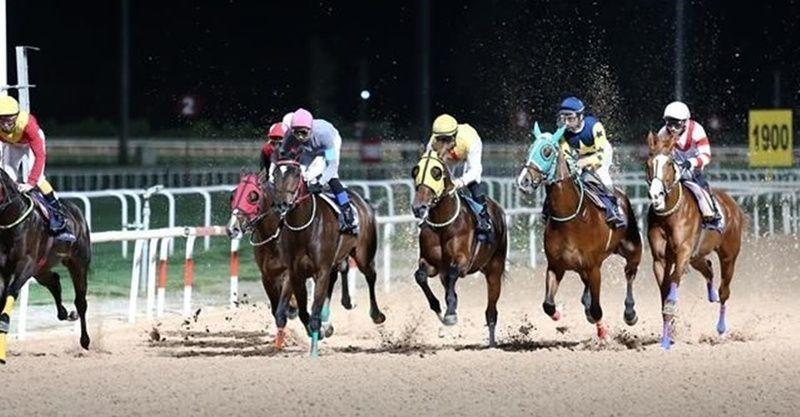 TJK canlı 19 Nisan 2021 Şanlıurfa Bursa at yarışı sonuçları! 19 Nisan 2021 altılı ganyan sonuçları