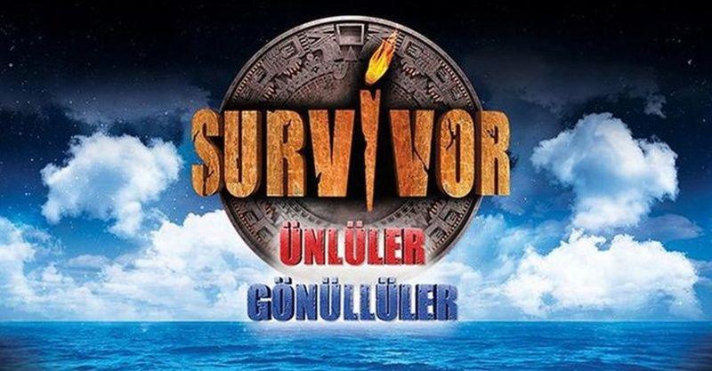 Exxen.com Survivor 20 Nisan 2021 ünlüler gönüllüler 15. hafta oy sonuçları! Survivor 2021 20 Nisan ünlüler gönüllüler exxen SMS sıralaması